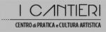 Icantieri - Centro di pratica e cultura artistica