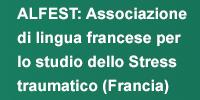 alfest-associazione