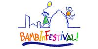 bambininfestival