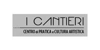 Icantieri