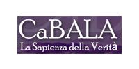 La-Sapienza-della-Verita