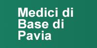 medici-base